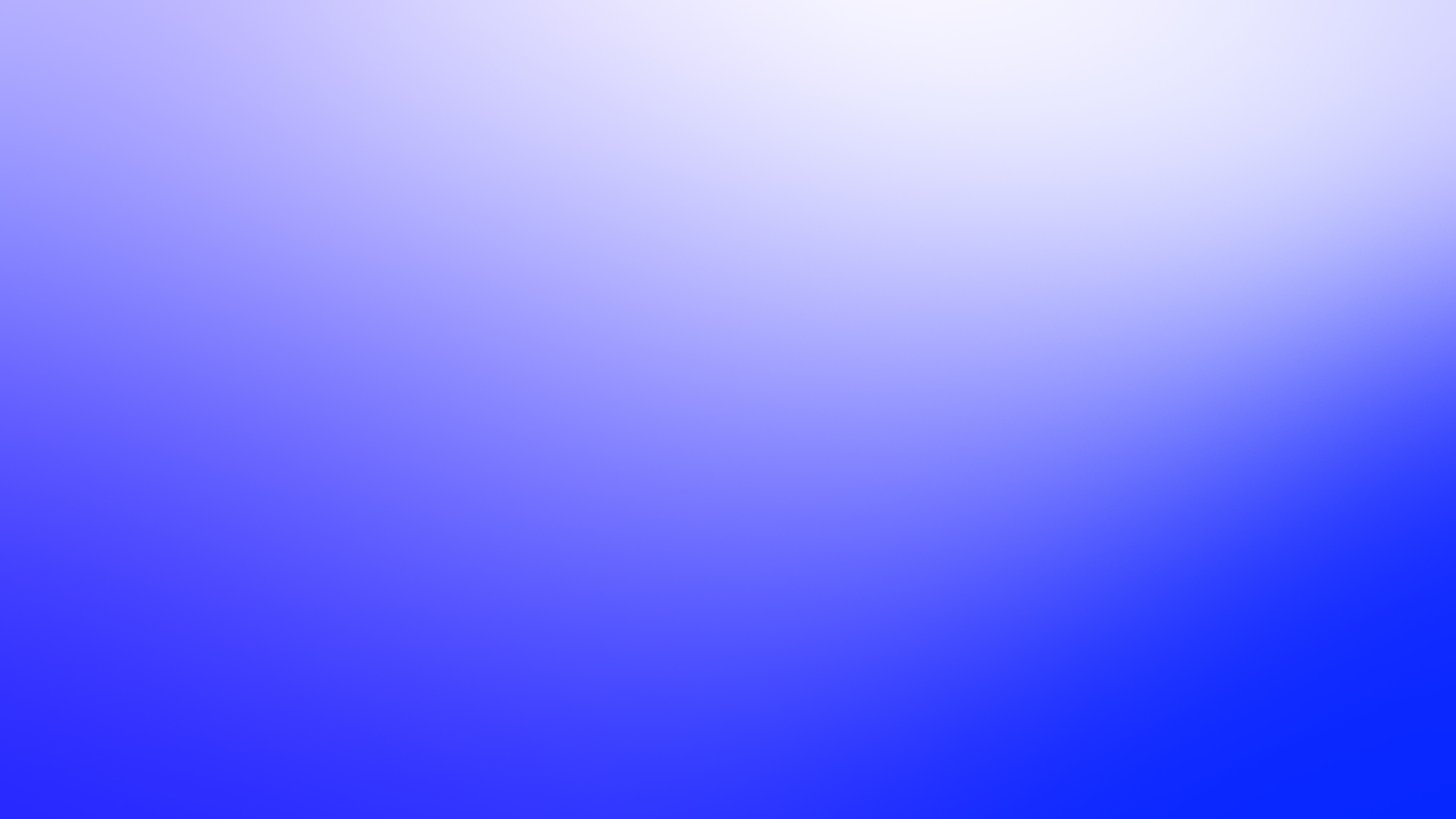 Wallpaper Blue Color Background Hd