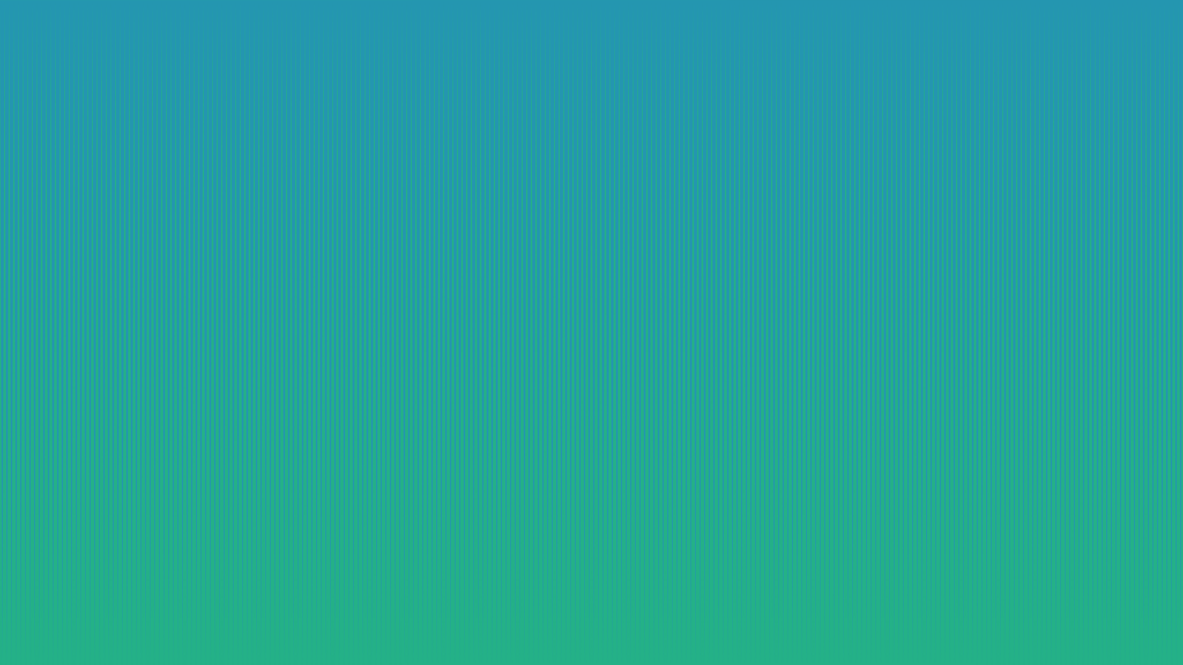 Blue Green Gradient Minimal 4k Hd Abstract 4k Wallpapers