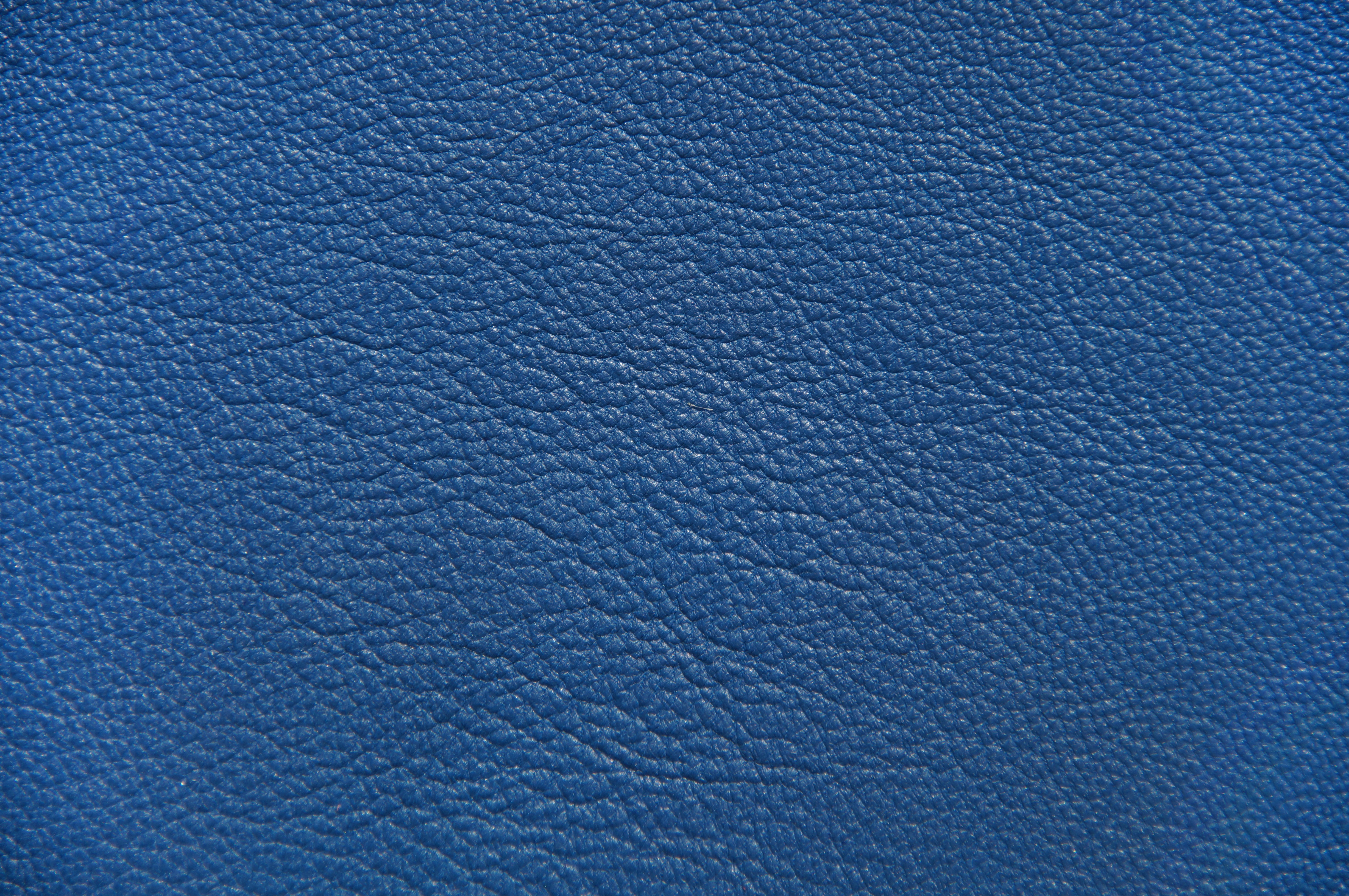 blue leather 5k hd photography 4k wallpapers images