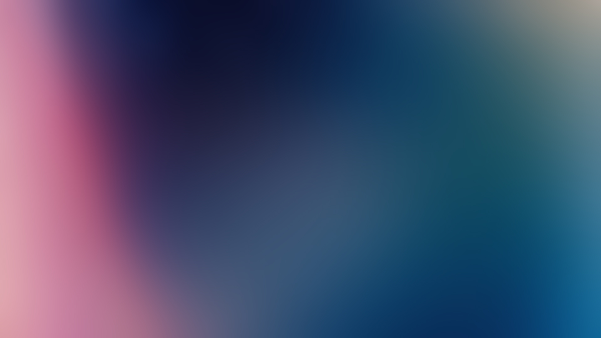 Blur Background Hd Artist Wallpapers Images