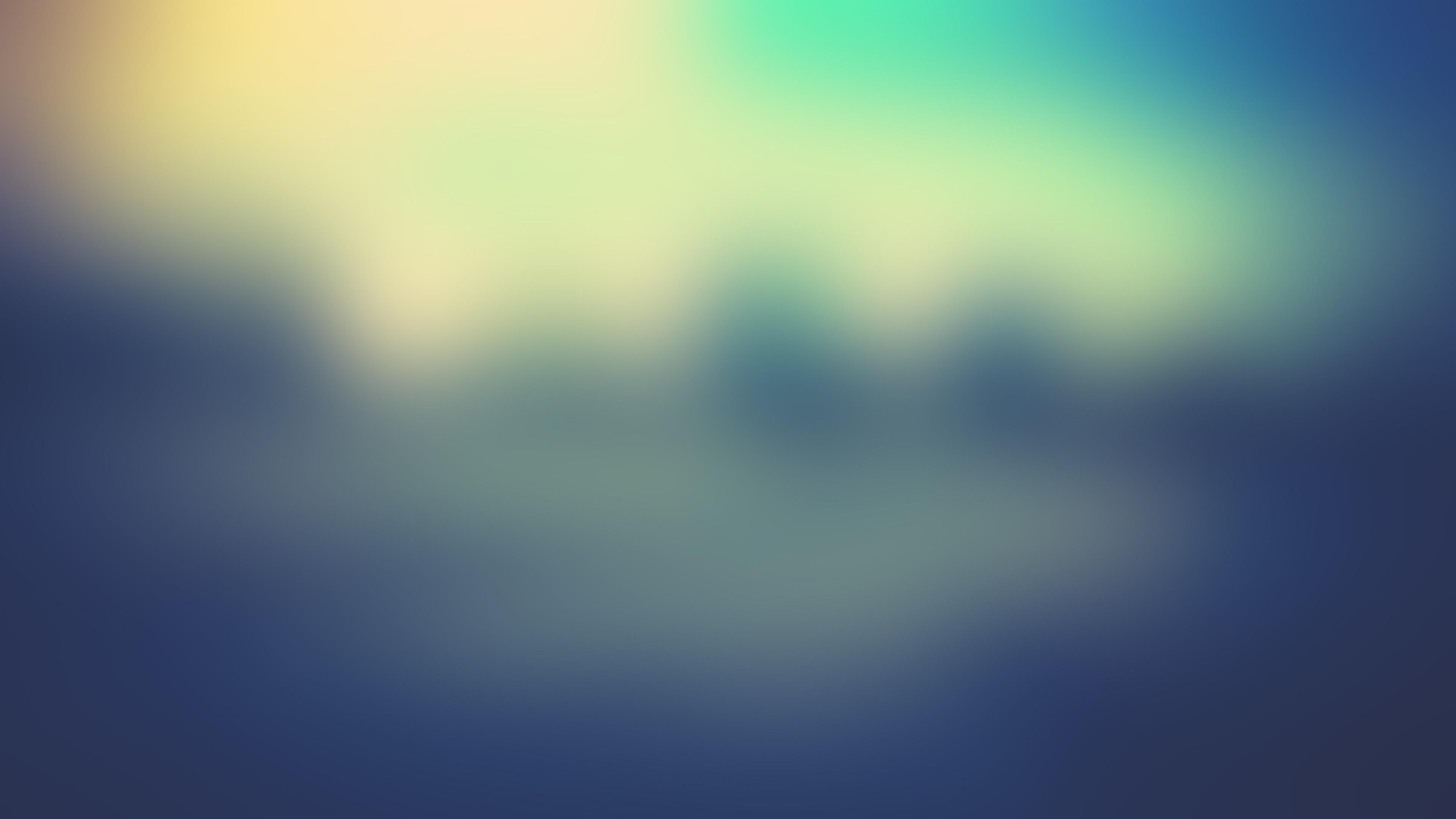 Background image 4k - Blured Background