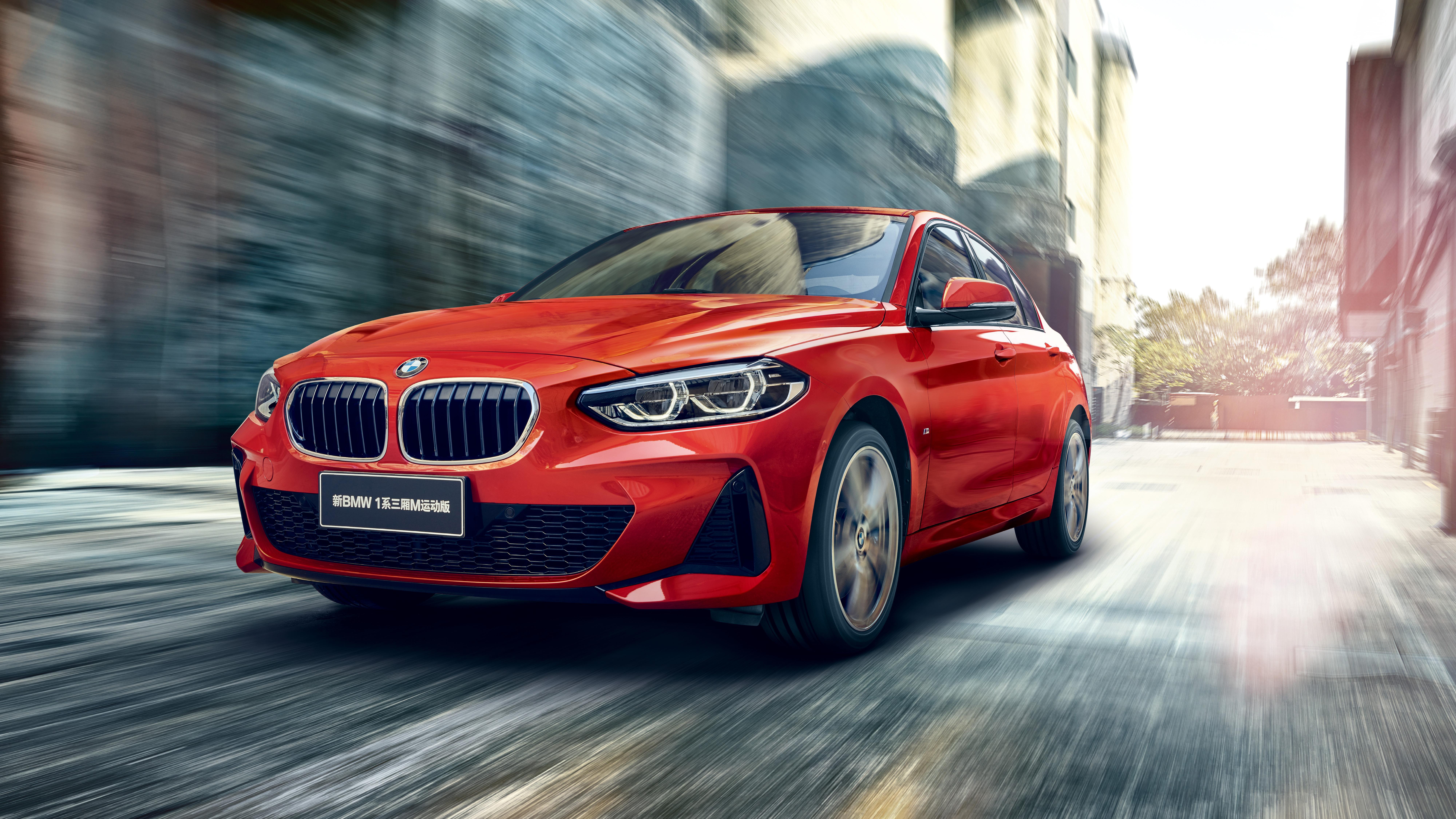 7680x4320 BMW 120i M Sport 8k 8k HD 4k Wallpapers, Images