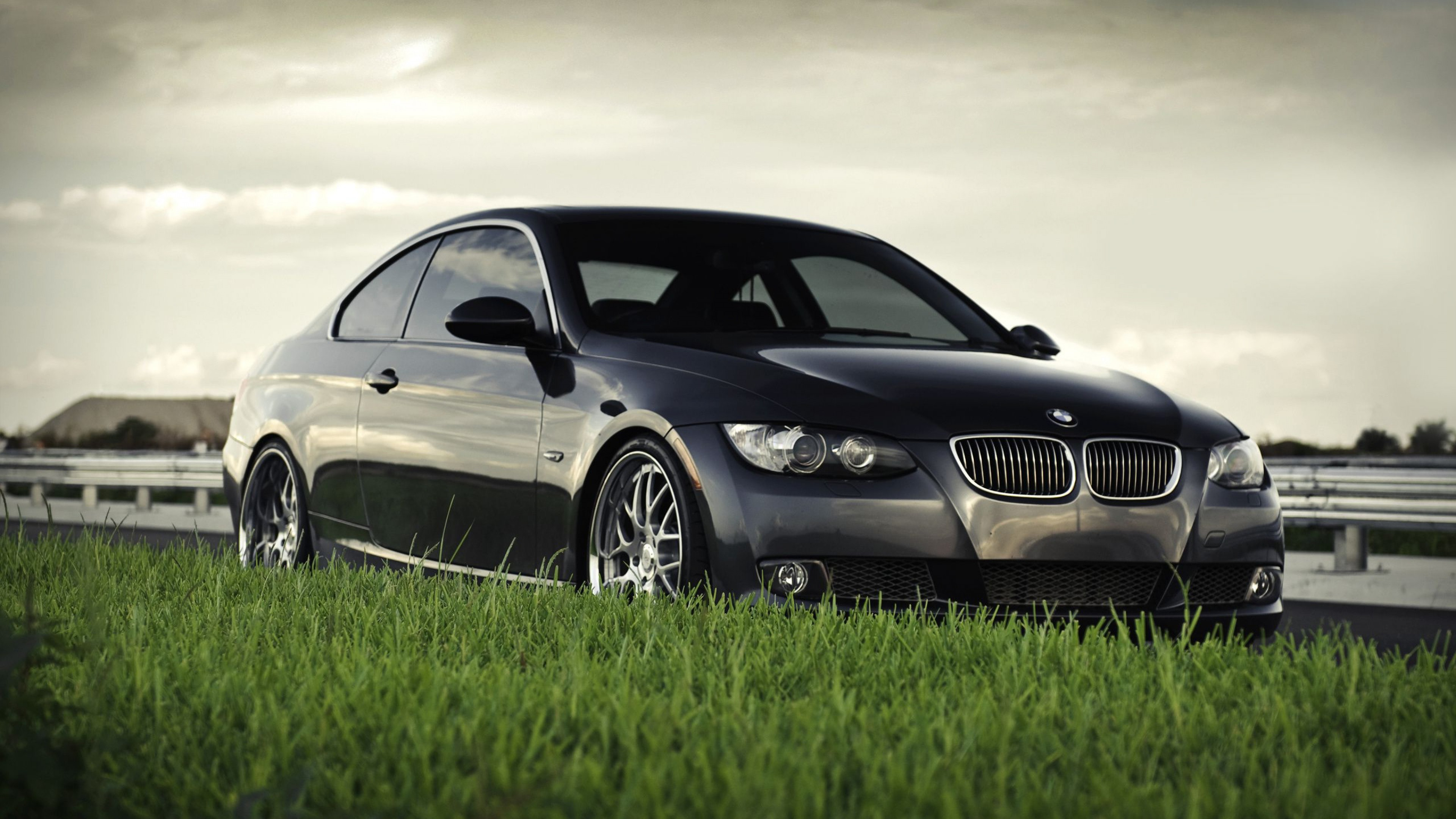 Bmw 3 Series Coupe, HD Cars, 4k Wallpapers, Images ...