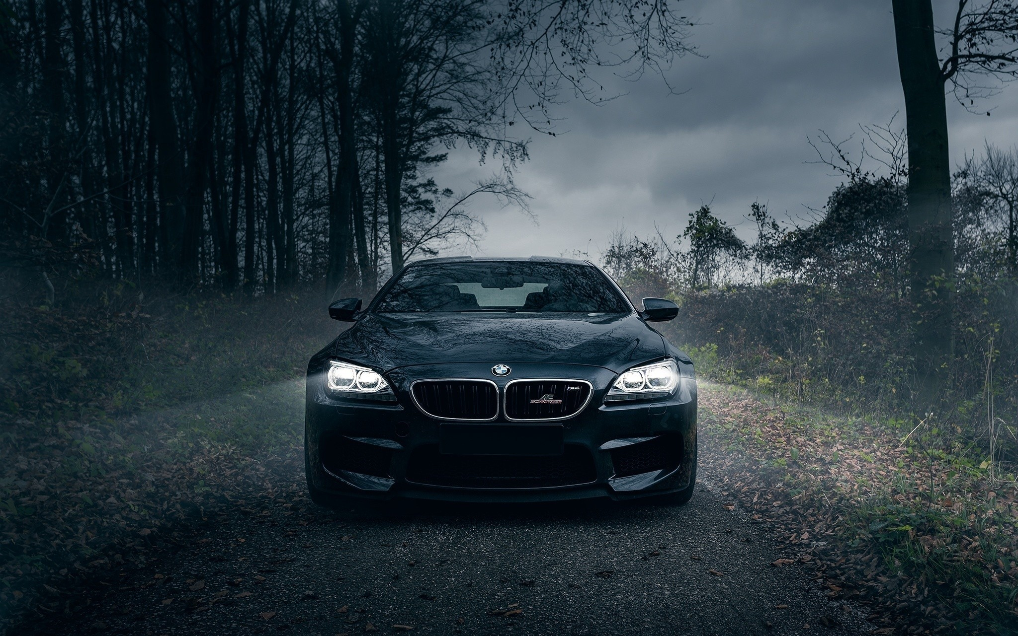 bmw 5 series 2, hd cars, 4k wallpapers, images, backgrounds, photos