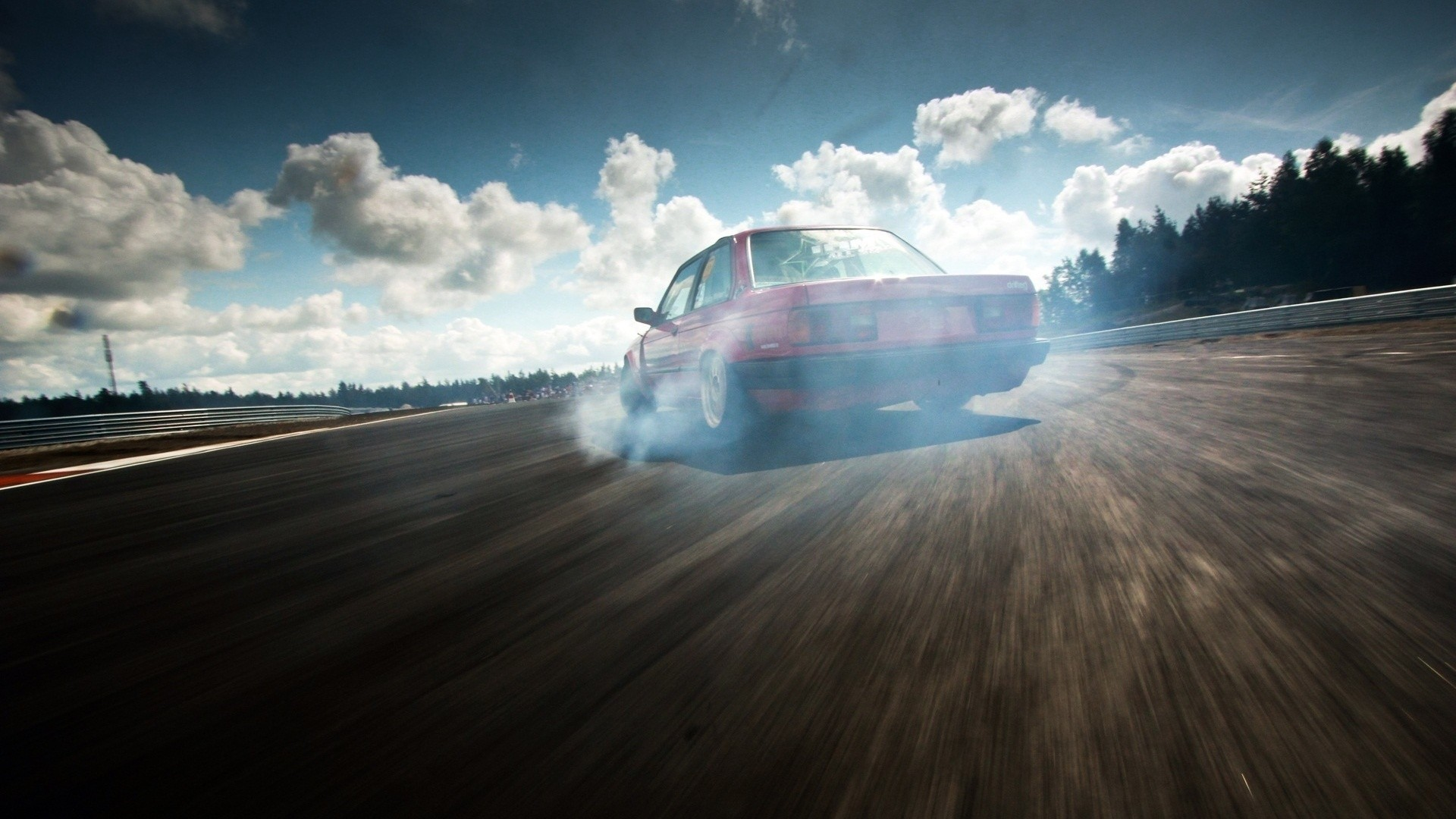 Bmw E30 Drift Hd Cars 4k Wallpapers Images Backgrounds Photos