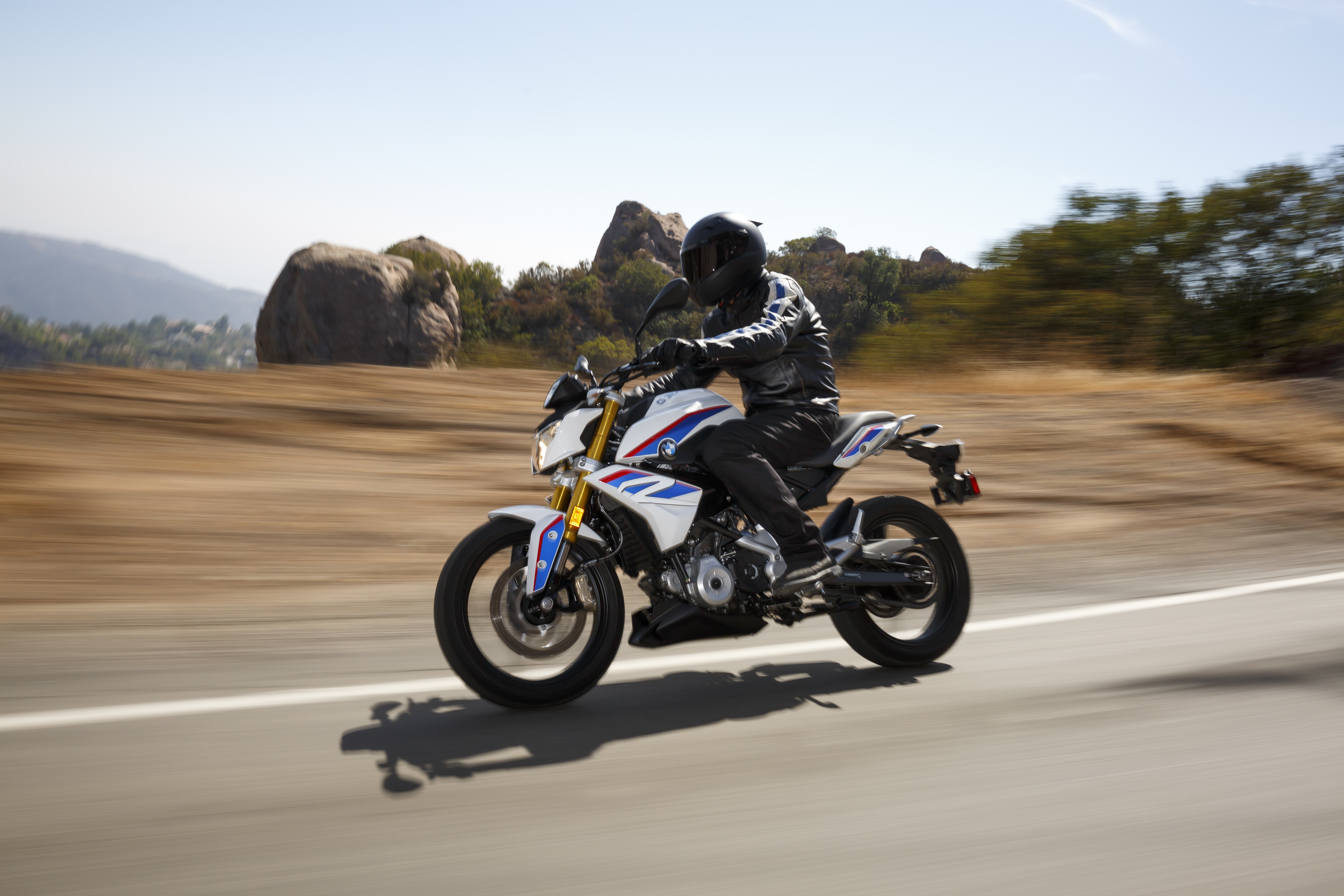Bmw G 310 R 5k, HD Bikes, 4k Wallpapers, Images