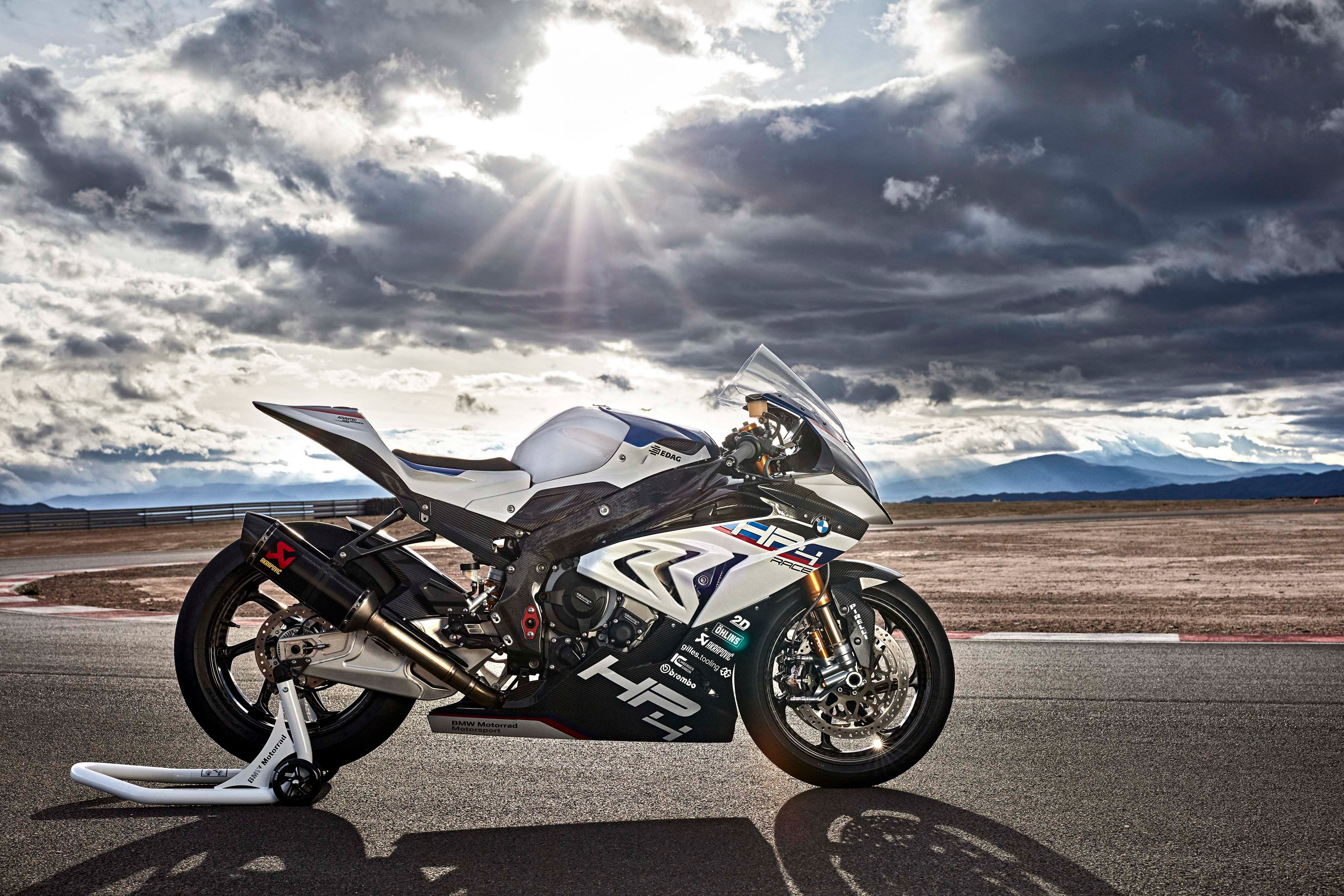 Bmw S1000rr For Sale >> Bmw H4 Race 4k, HD Bikes, 4k Wallpapers, Images, Backgrounds, Photos and Pictures