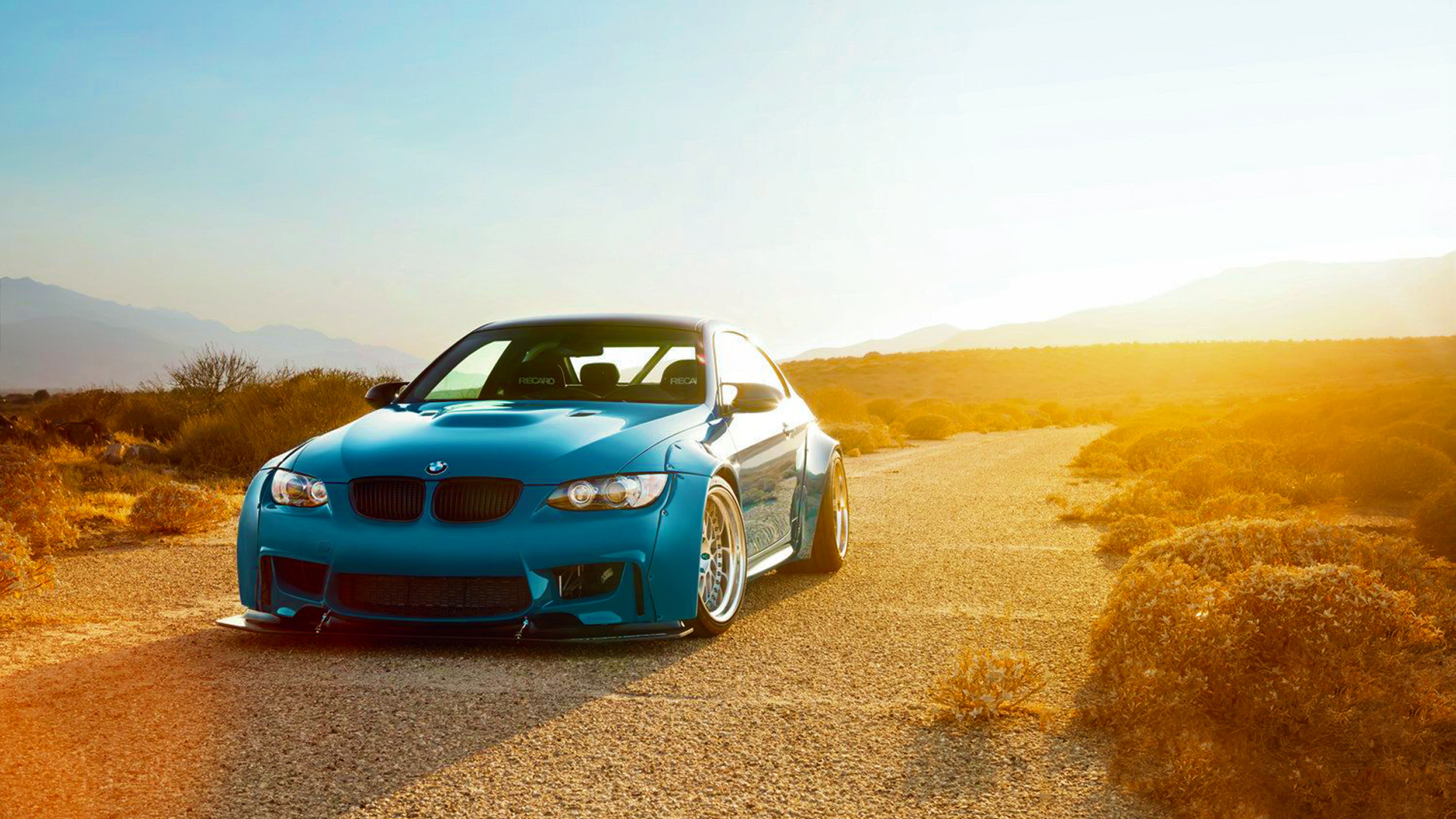 Bmw M3 E92 Blue, HD Cars, 4k Wallpapers, Images ...