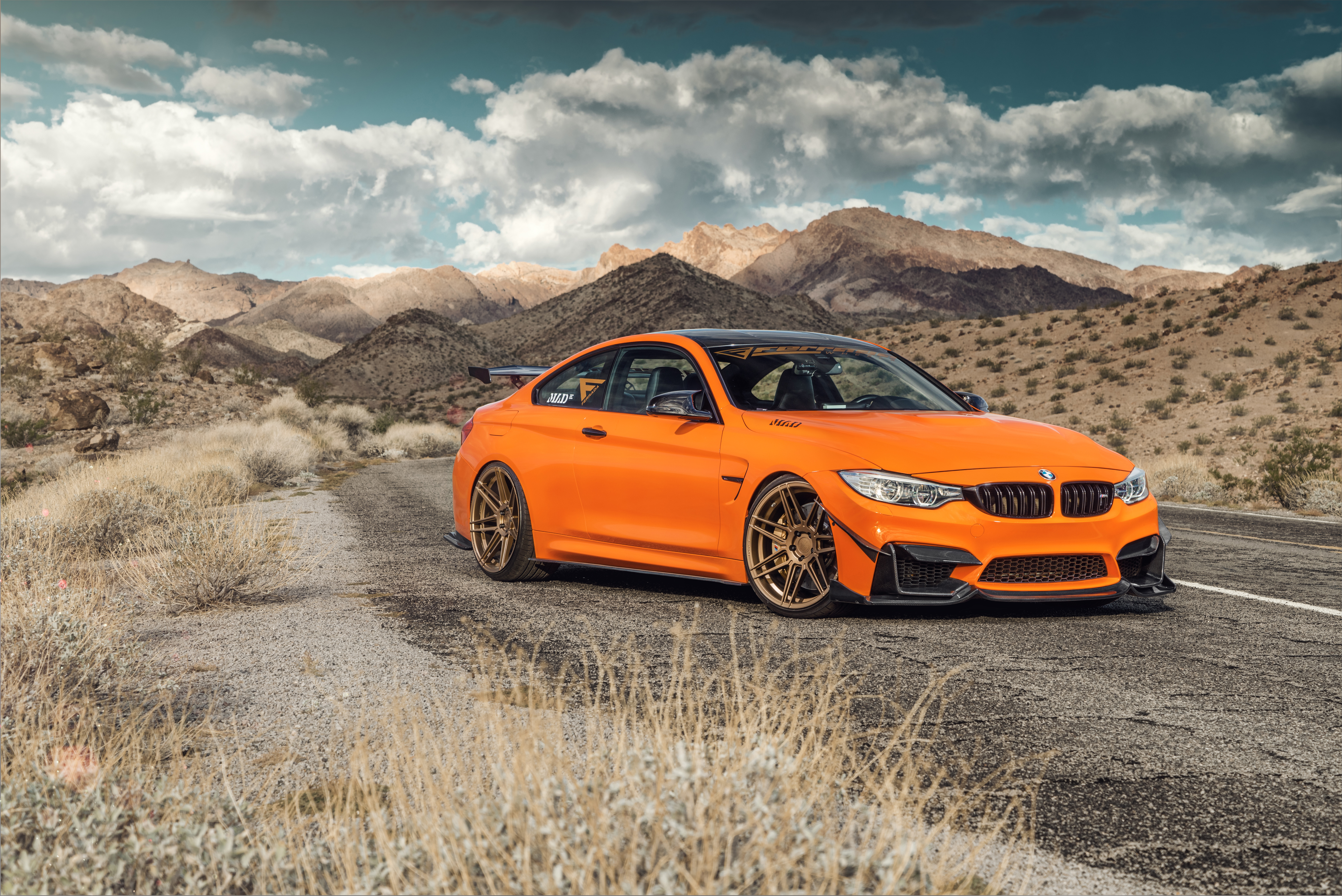 Bmw M4 8k 2019 Hd Cars 4k Wallpapers Images Backgrounds Photos