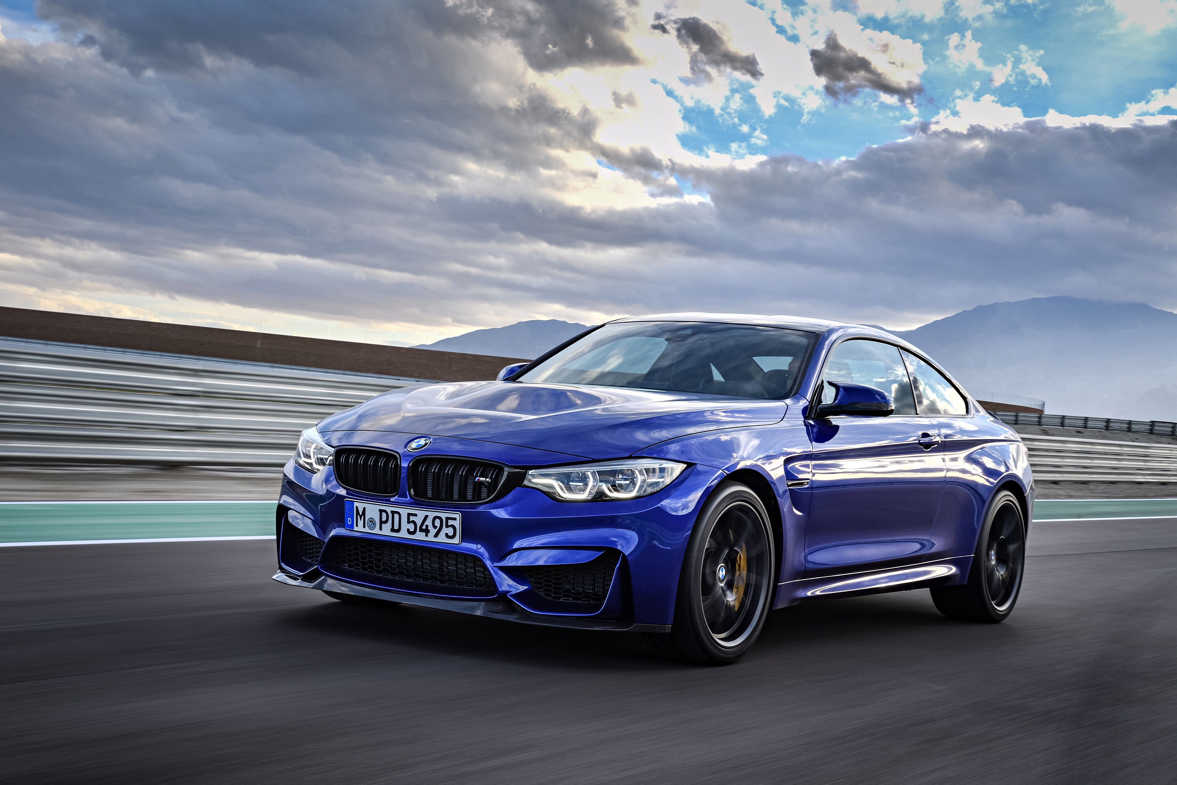 Bmw M4 Cs 2018 Hd Cars 4k Wallpapers Images Backgrounds
