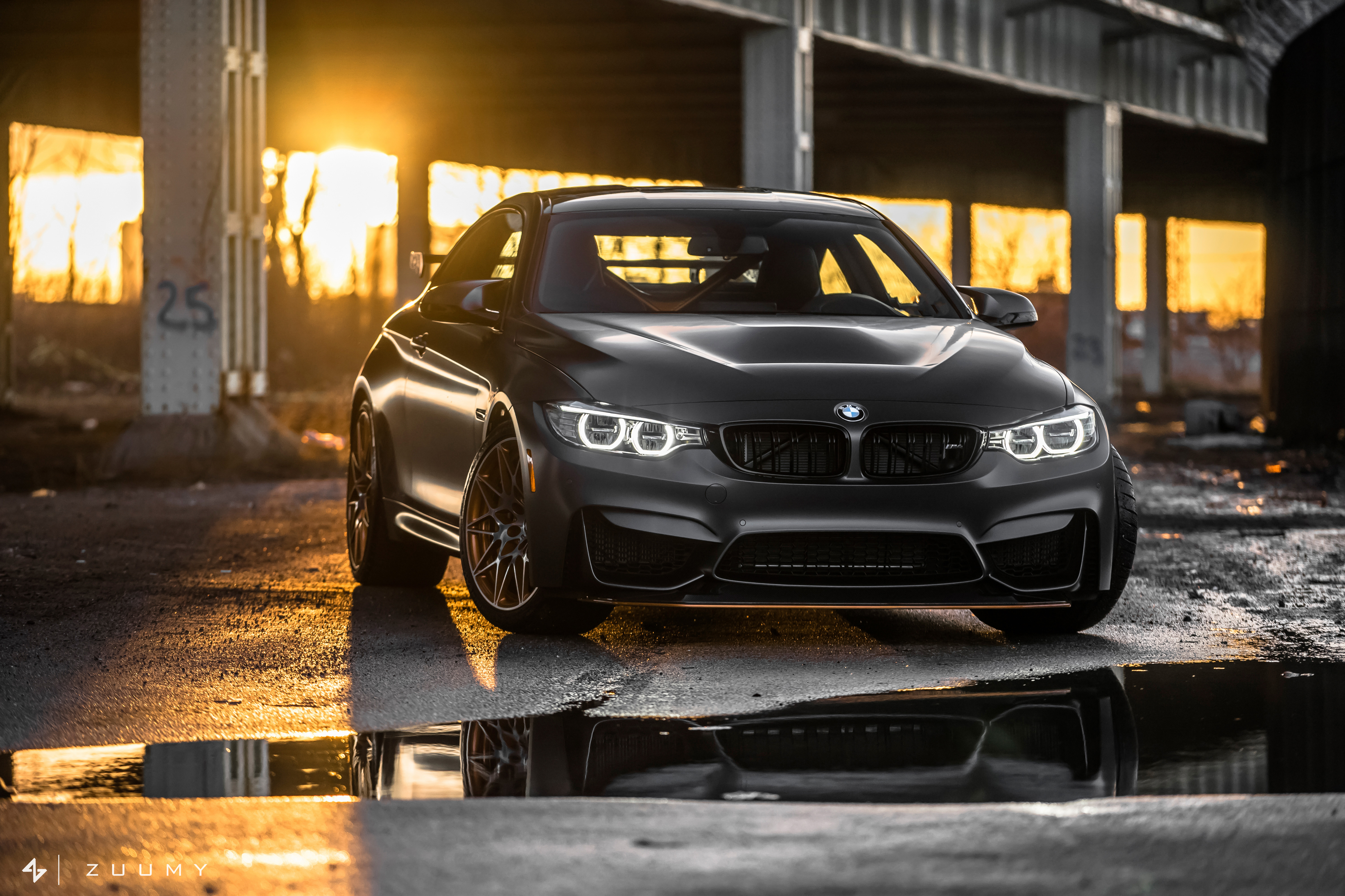 Bmw M4 Gts, HD Cars, 4k Wallpapers, Images, Backgrounds ...