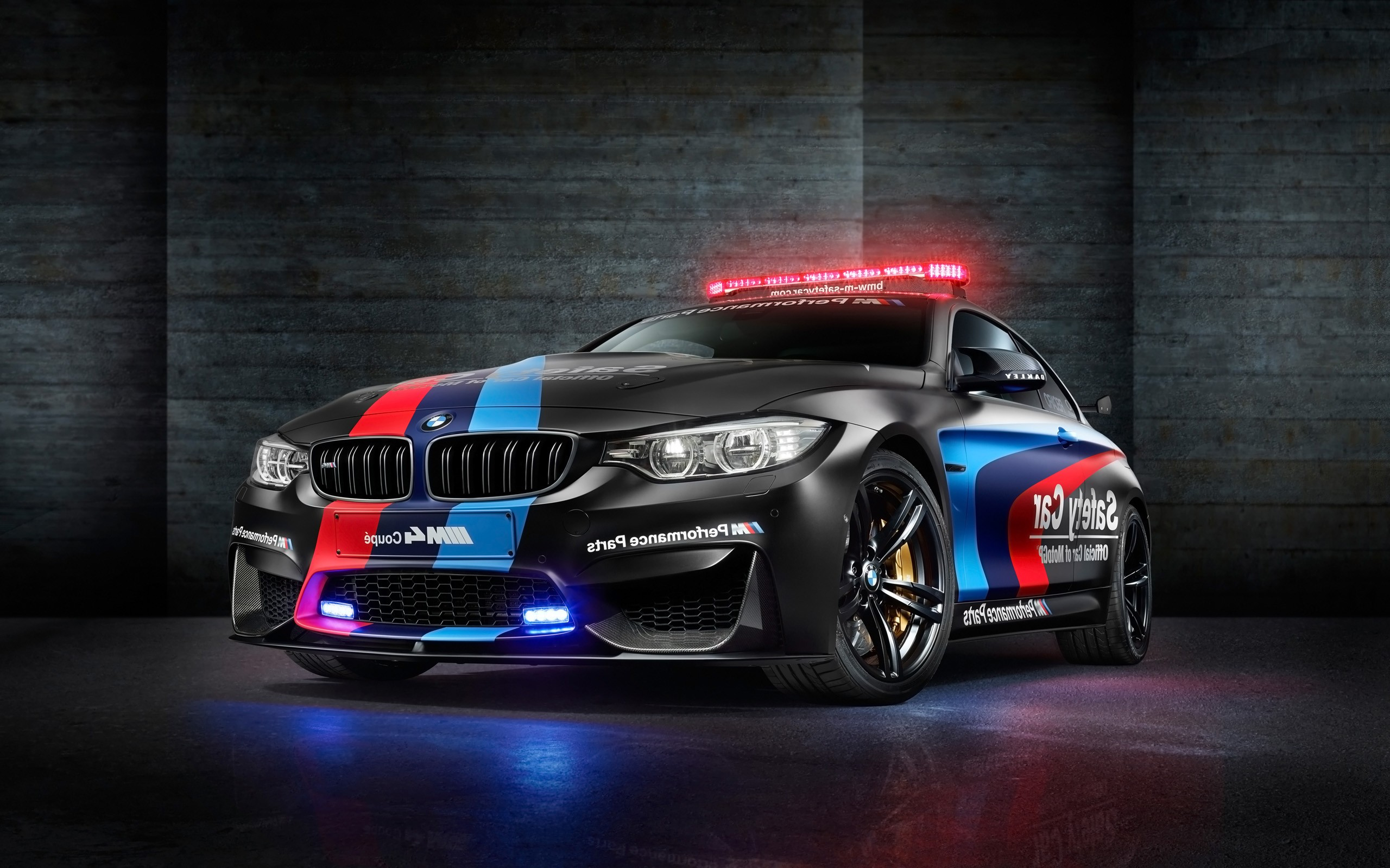 Bmw M4 Motogp Safety Car Hd Cars 4k Wallpapers Images