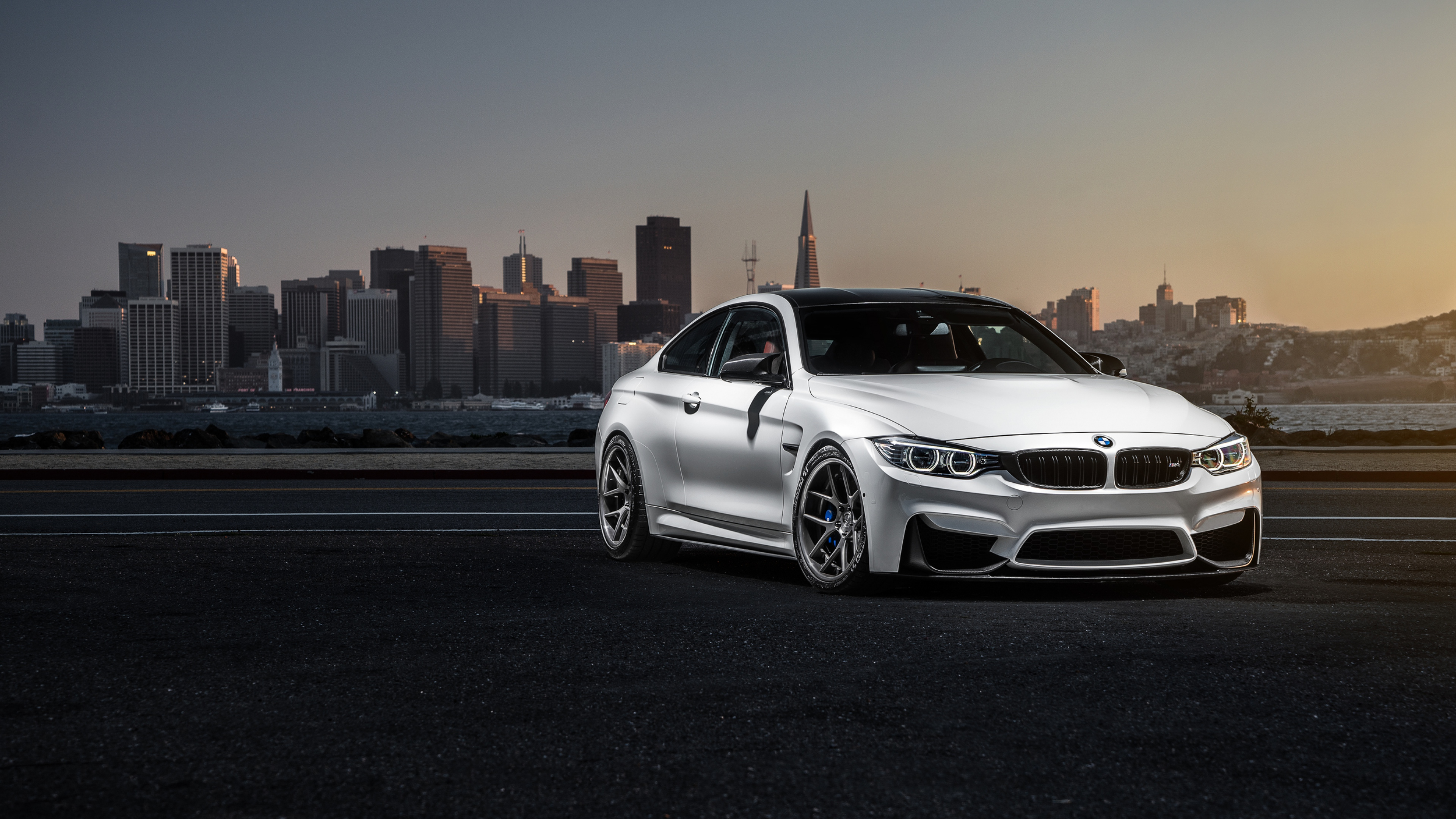 Bmw M4 Hd Cars 4k Wallpapers Images Backgrounds Photos And Pictures