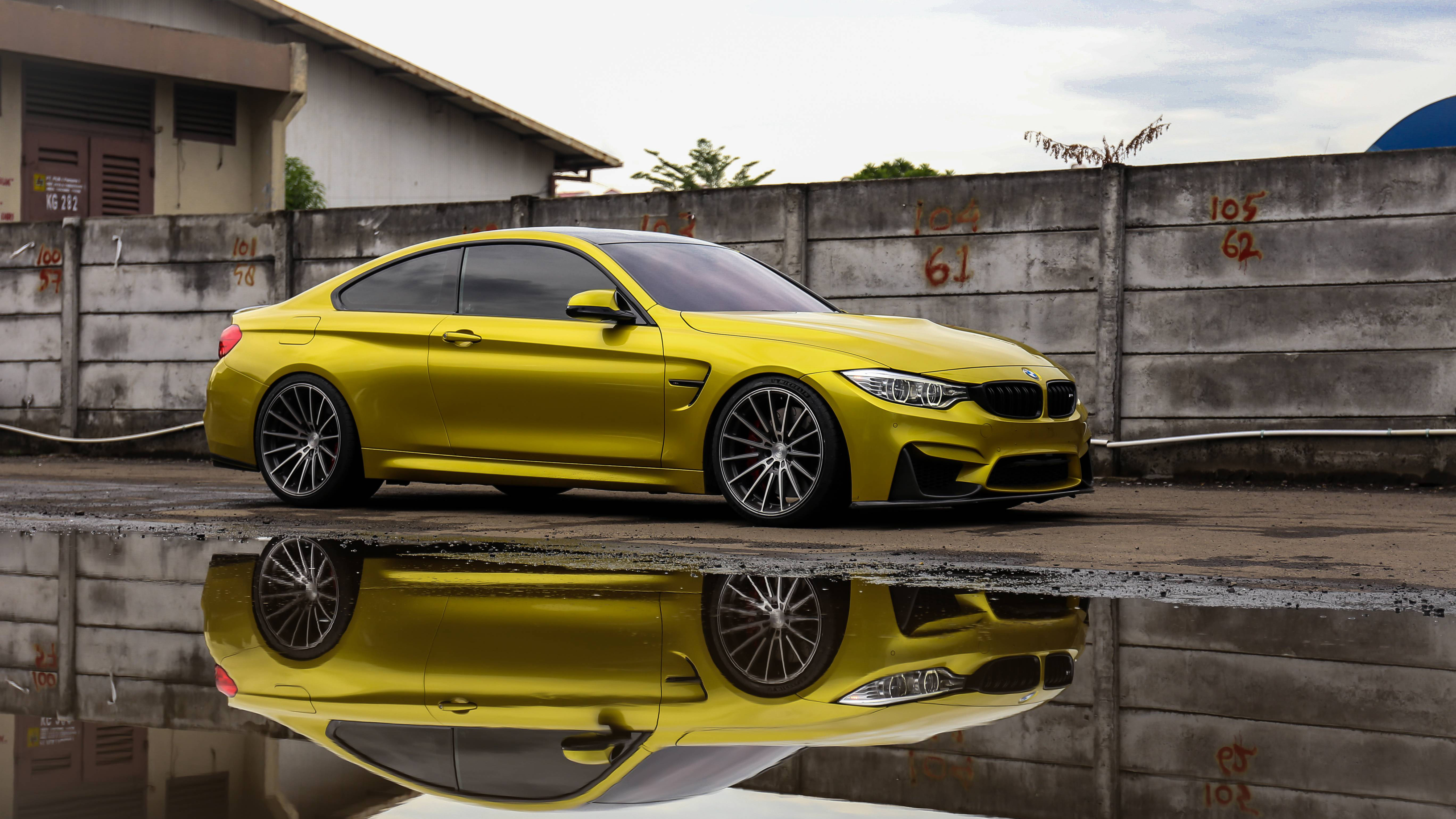 Bmw M5 M Performance Hd Cars 4k Wallpapers Images