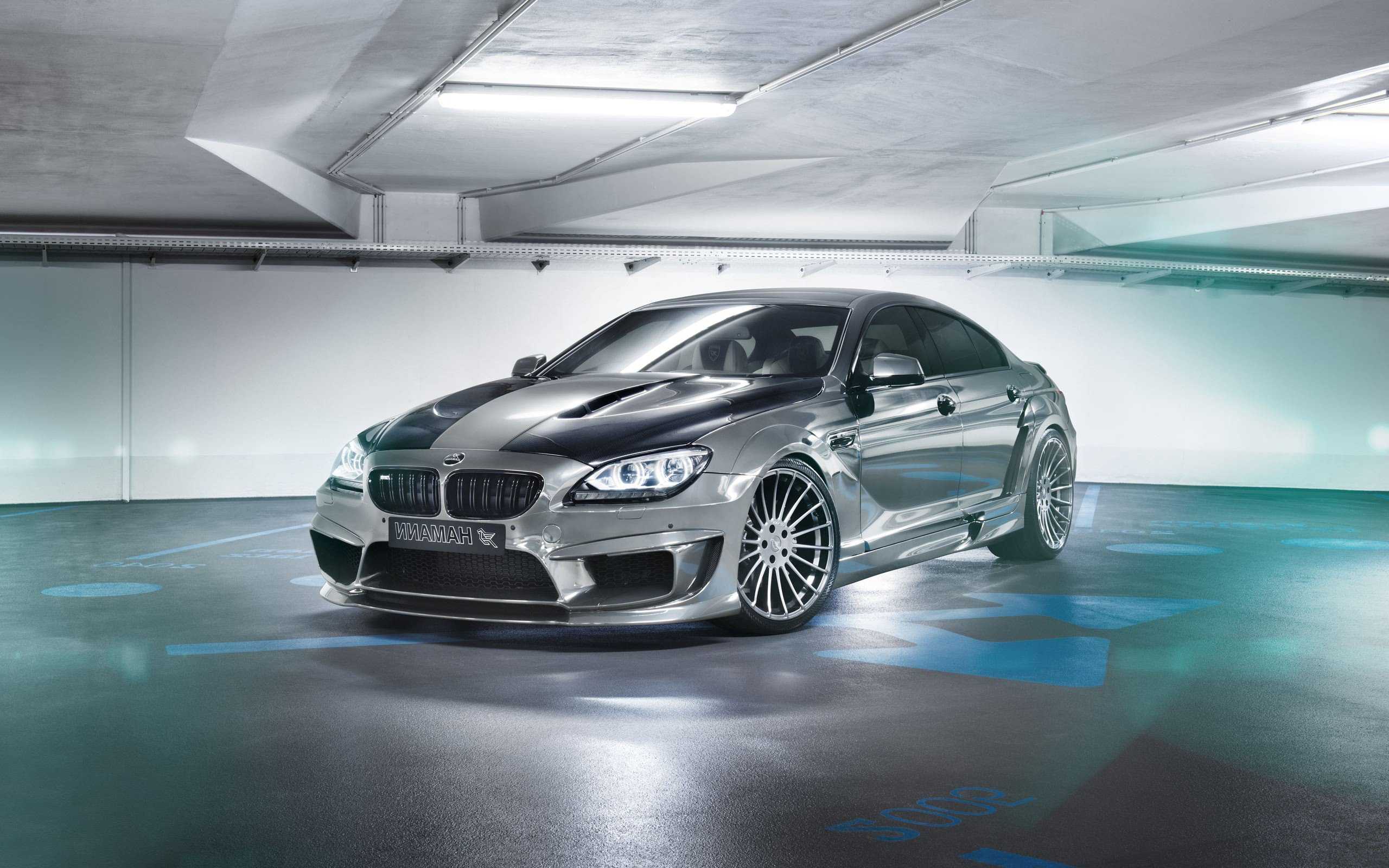 Beautiful Bmw M6 Wallpaper android \u2013 Kezanari.com