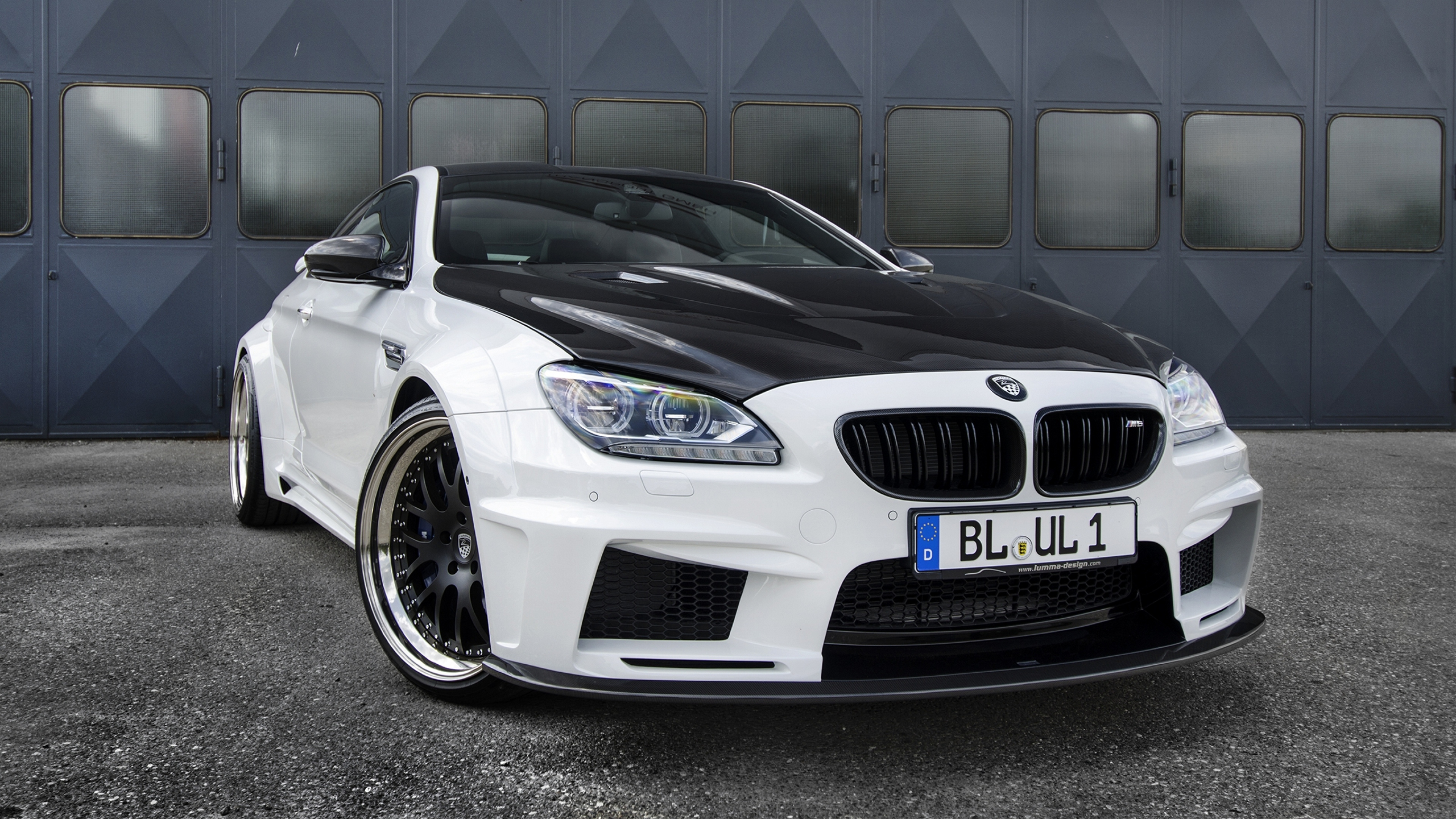 BMW M6, HD Cars, 4k Wallpapers, Images, Backgrounds ...