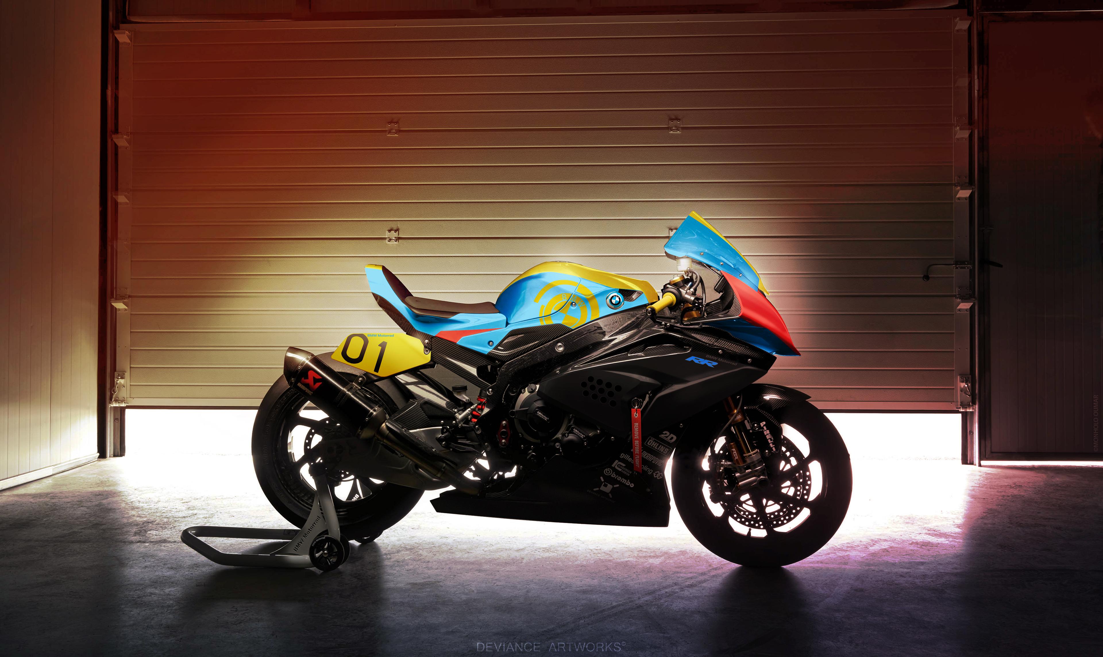 bmw motorrad 4k hd bikes 4k wallpapers images. Black Bedroom Furniture Sets. Home Design Ideas