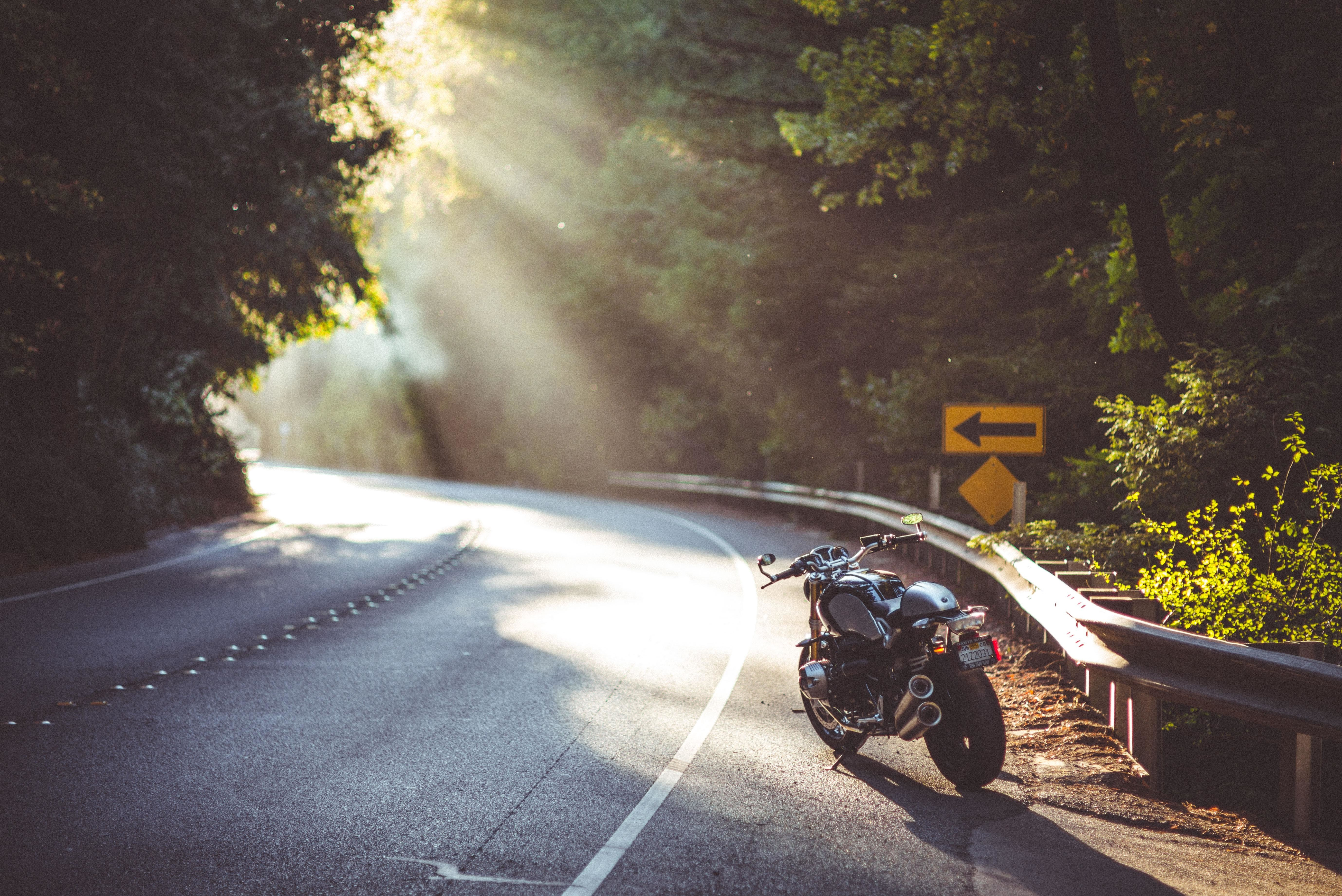 BMW R nineT 2016, HD Bikes, 4k Wallpapers, Images ...