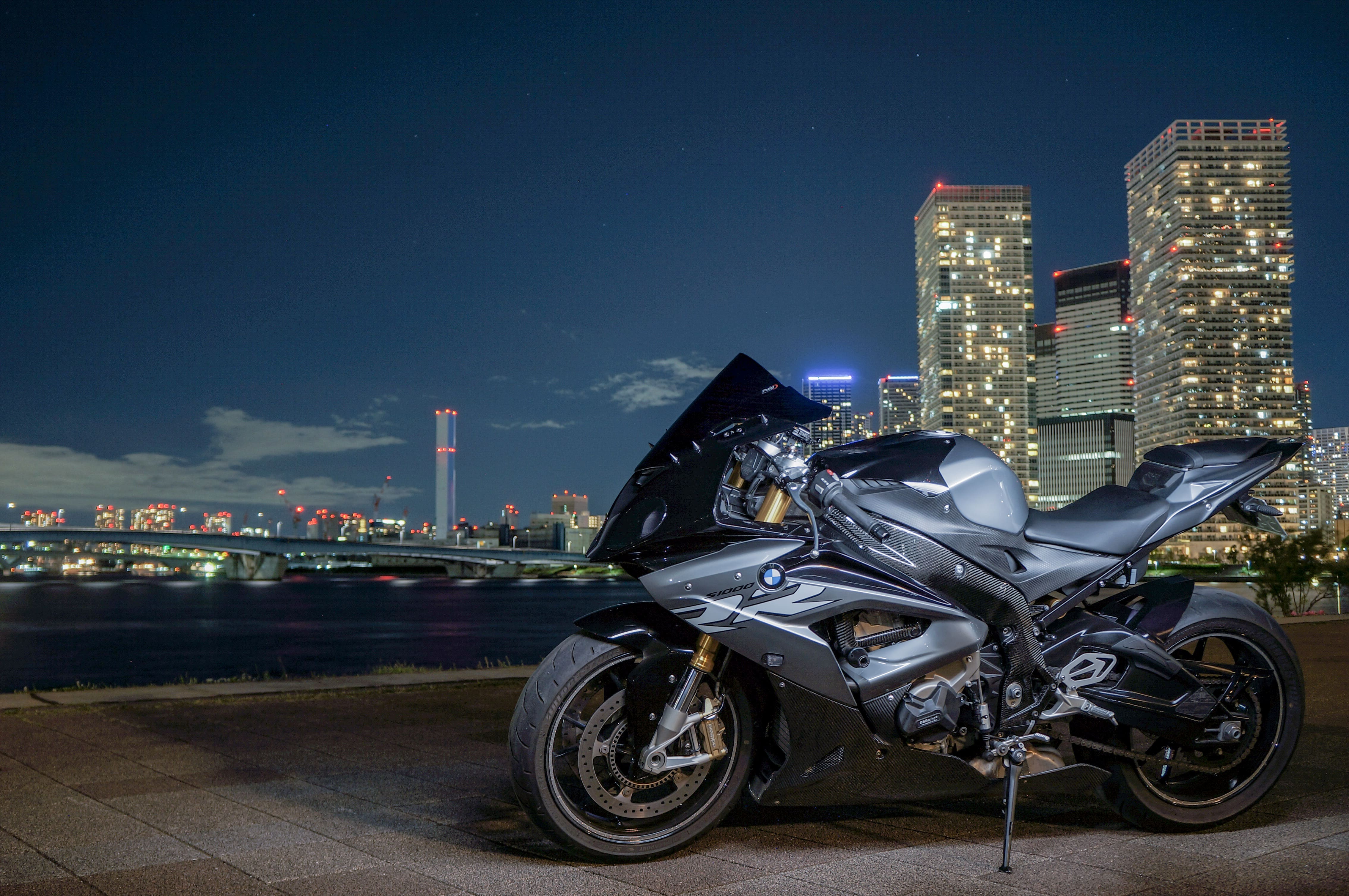 Bmw S1000RR 5k, HD Bikes, 4k Wallpapers, Images