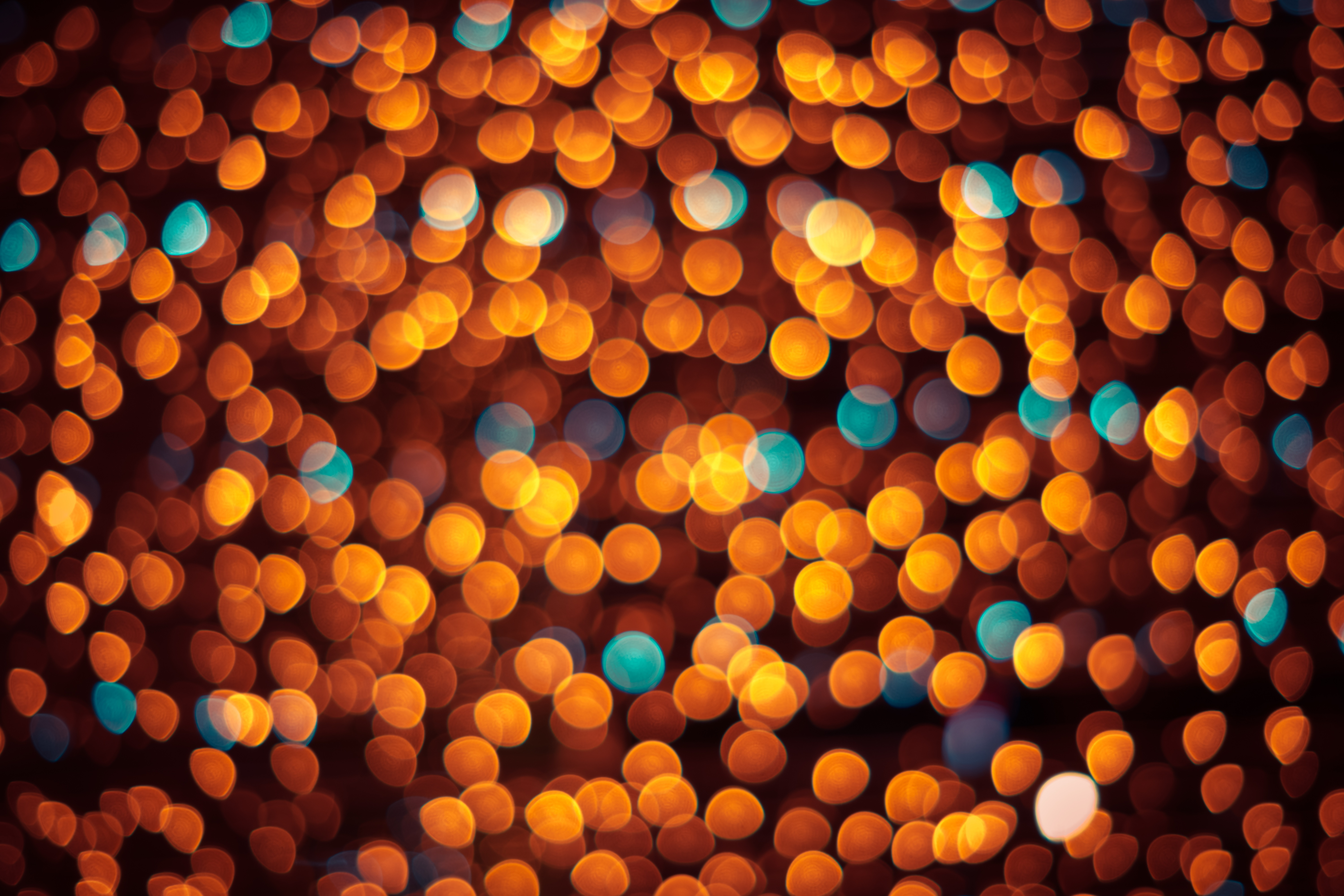 3840x2160 bokeh 5k 4k hd 4k wallpapers images backgrounds photos and pictures - Background images 4k hd ...