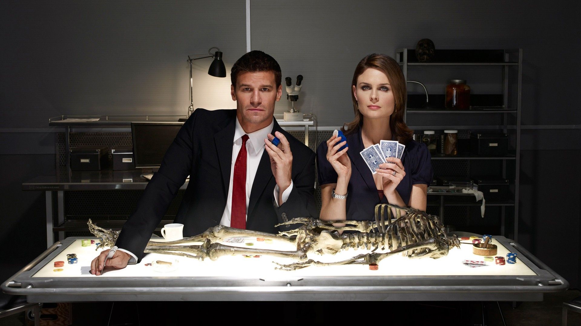 Bones Tv Series HD Shows 4k Wallpapers Images Backgrounds