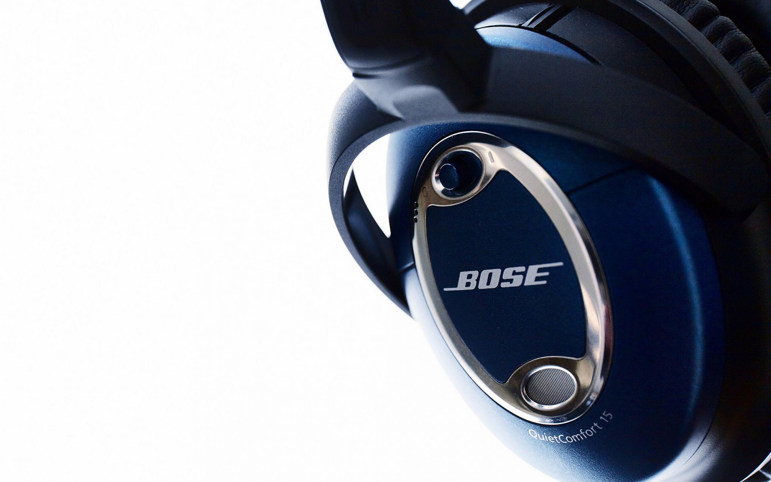 640x1136 Bose Headphones Logo IPhone 5,5c,5S,SE ,Ipod