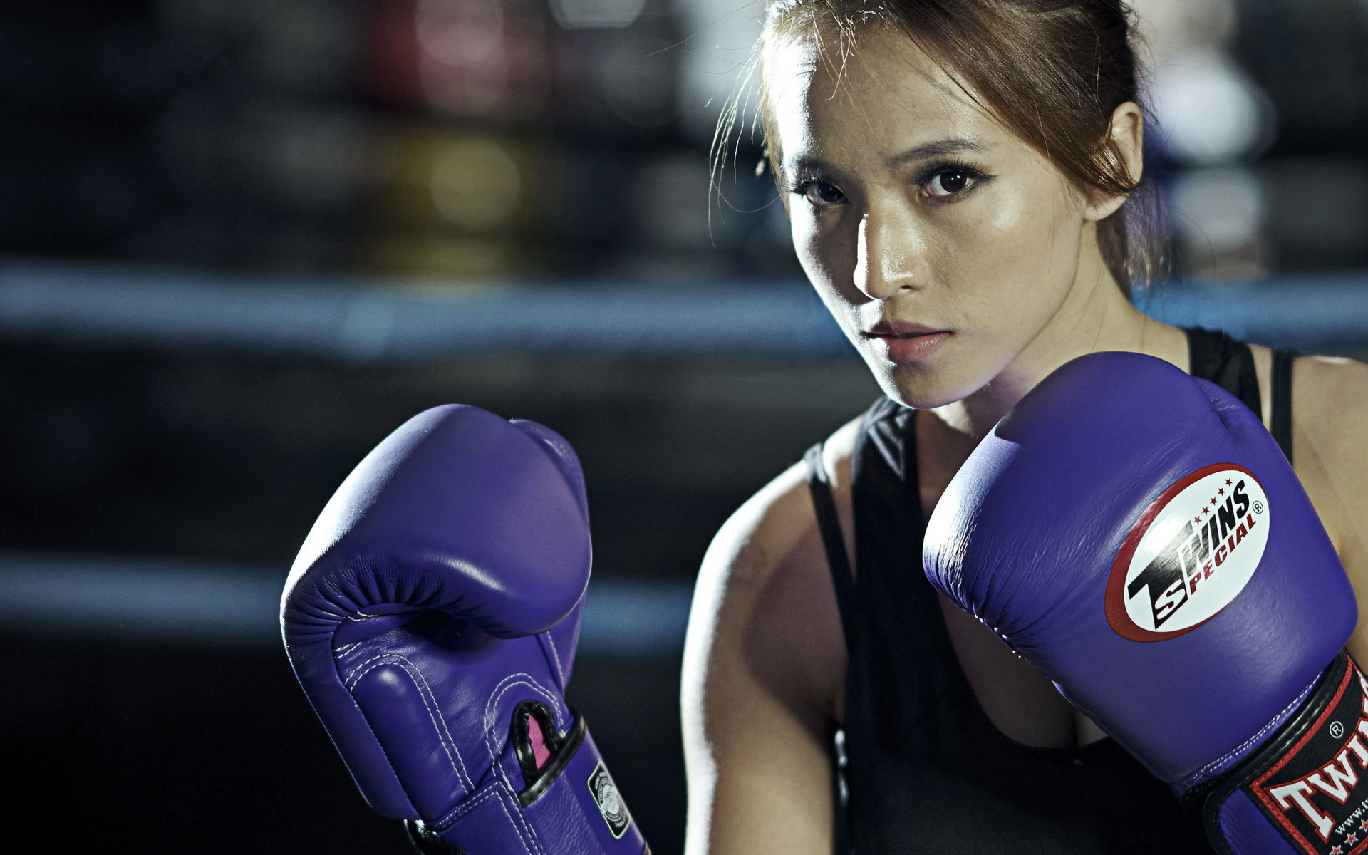 Boxing Girl, HD Girls, 4k Wallpapers, Images, Backgrounds