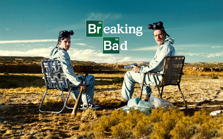 Breaking Bad Tv Programm