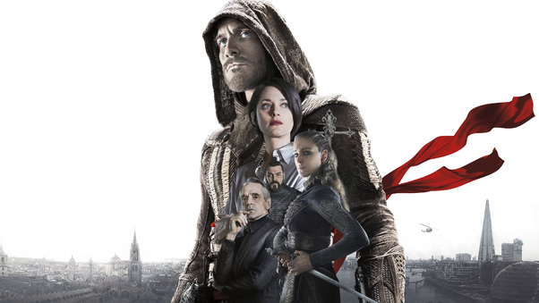 2016-assassins-creed-international-poster-qu.jpg