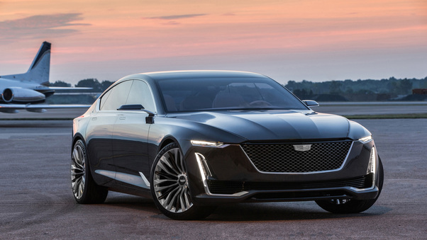 2016-cadillac-escala-concept-on.jpg