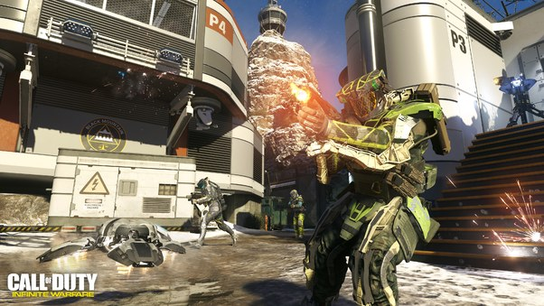 2016-call-of-duty-infinite-warfare-2-hd.jpg