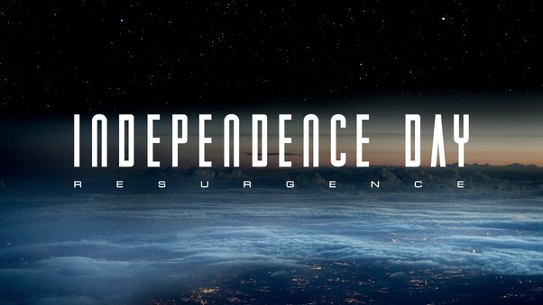 2016-independence-day-resurgence.jpg