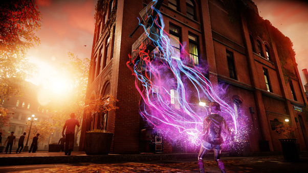 2016-infamous-second-son-and-first-light-new.jpg
