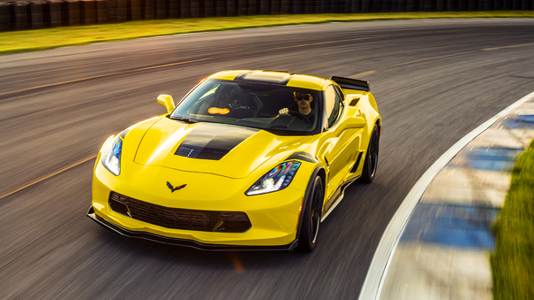 2017-chevrolet-corvette-grand-sport-to.jpg