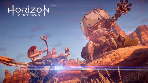 2017-horizon-zero-dawn-4k-new.jpg