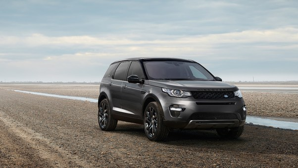 2017-land-rover-discovery-sport-new.jpg