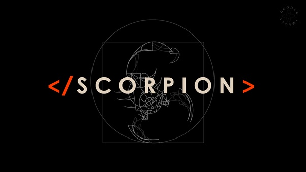 2017-scorpion-tv-show-logo-do.jpg