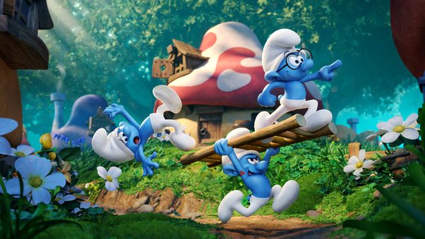2017-smurfs-the-lost-village-img.jpg