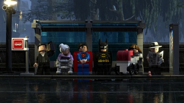2017-the-lego-batman-ad.jpg