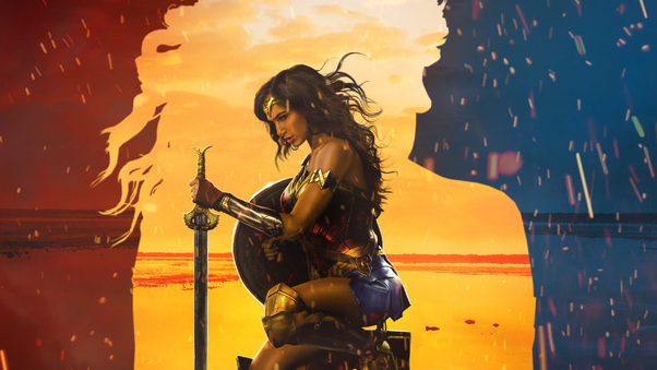 2017-wonder-woman-artwork-po.jpg