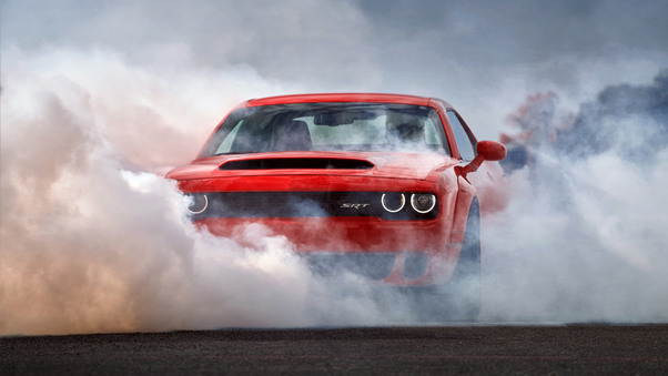 2018-dodge-challenger-srt-demon-hd-lu.jpg
