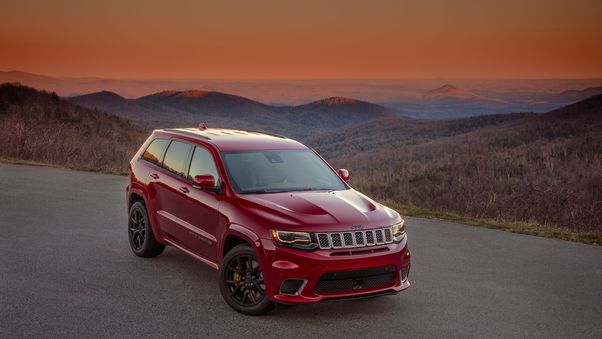 2018-jeep-grand-cherokee-trackhawk-2-do.jpg