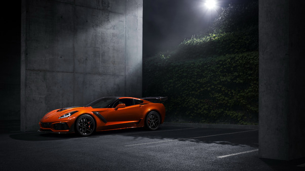 2019-chevrolet-corvette-zr1-77.jpg