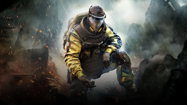 4k-tom-clancys-rainbow-six-siege-game-27.jpg