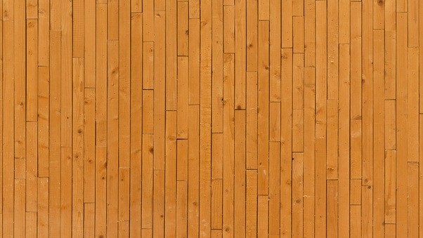 4k wood texture hd others 4k wallpapers images