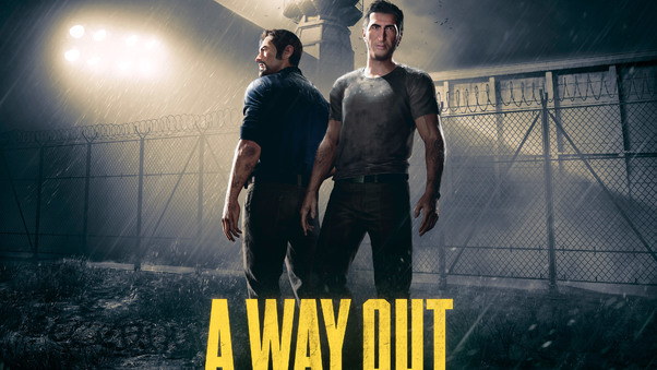 a-way-out-2018-vz.jpg