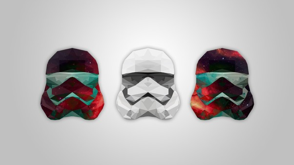abstract-artistic-helmet-stormtrooper-new.jpg