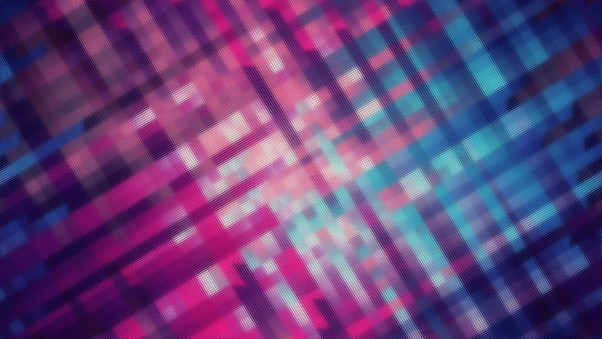 abstract-blur-hd-on.jpg
