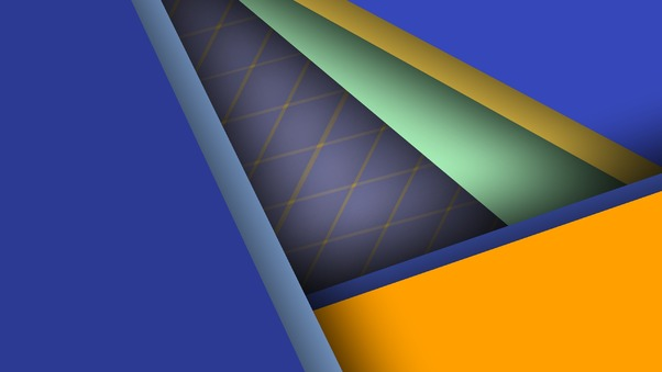 abstract-colors-geometry-new.jpg