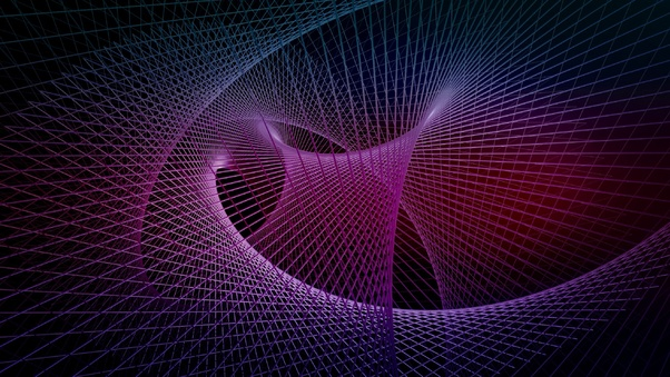 abstract-fractal-ap.jpg